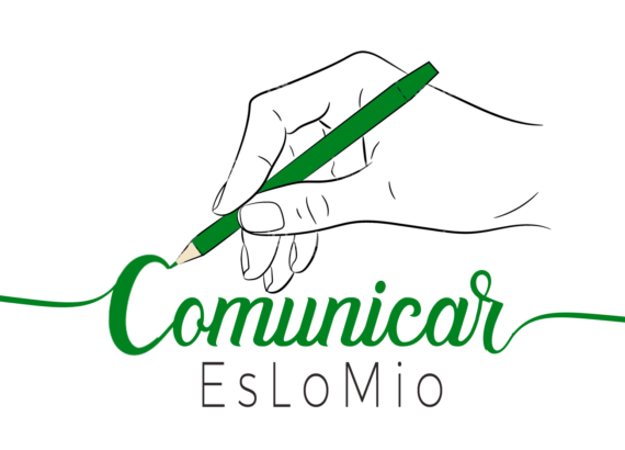 Comunicar EsLoMio