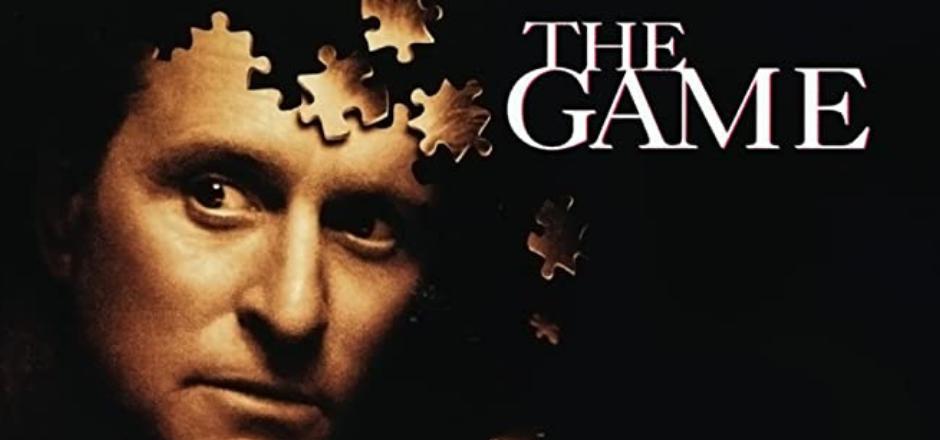 puzzle del rostro de una persona