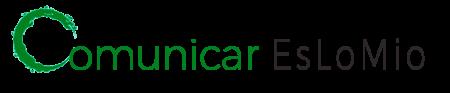 Logo-Comunicar-EsLoMio-horizontal